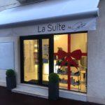 Salon La Suite La Baule