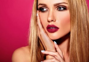 maquillage la baule