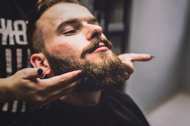 service barbier La Baule