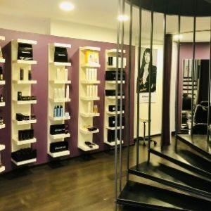 salon de coiffure Troyes (1)