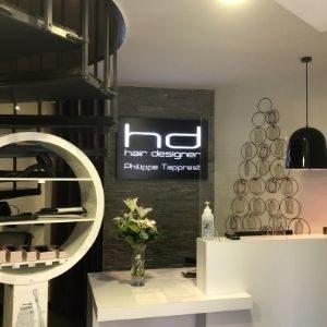 salon de coiffure Troyes (2)